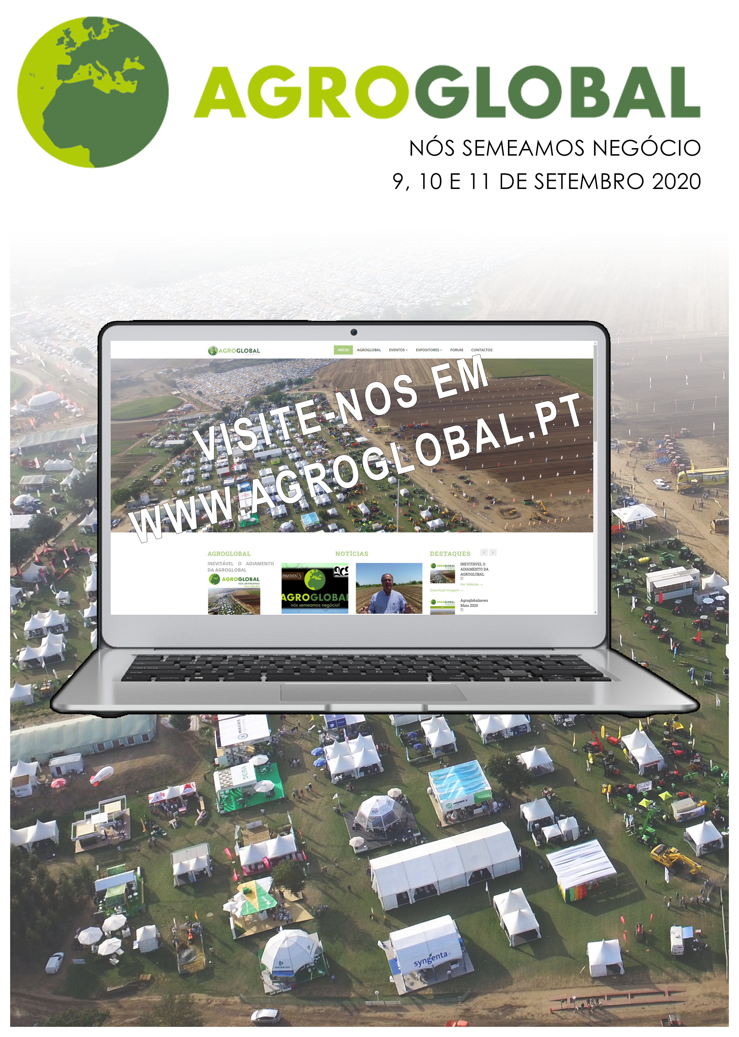 AGROGLOBALVozCampo-1-p_visite.png
